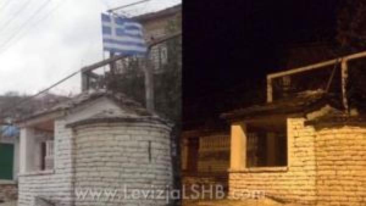 ΦΩΤΟ ΑΠΟ deropoli.com