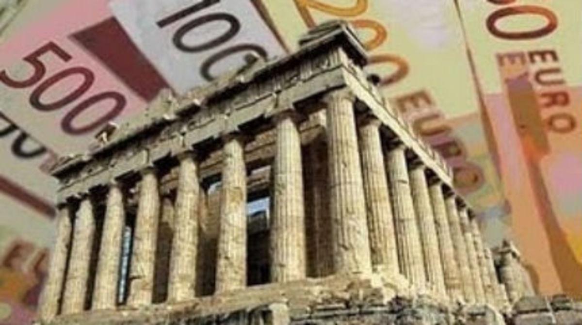 ΔΝΤ: Η Ελλάδα είναι ο χειρότερος πελάτης στην Ιστορία