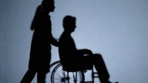 Κρήτη: Απίστευτη καταγγελία για ξενοδοχείο – Η απαράδεκτη αντιμετώπιση σε πελάτη ΑμεΑ