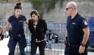 """Δίκη για δολοφονία Άννυς: """"Δεν ήξερε τίποτα η μητέρα της"""" – Τι κατέθεσε ο ψυχίατρος Δημήτρης Σούρας"""