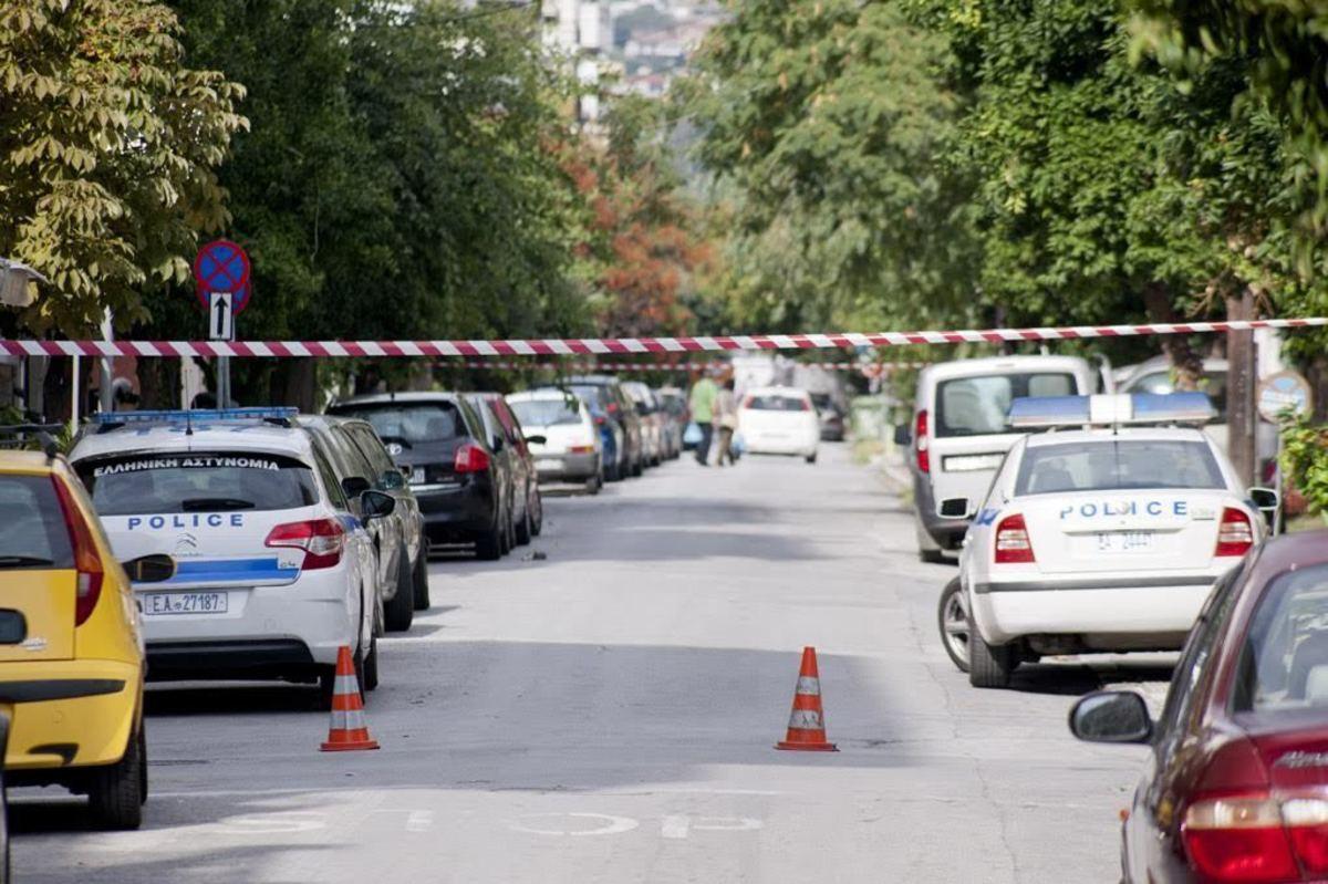 Συναγερμός στην Αντιτρομοκρατική από τη νέα γενιά αδίστακτων τρομοκρατών στην Αθήνα – Θέλουν να σκοτώσουν – Σώθηκε λόγω Google ο εφέτης