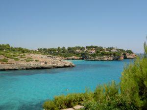 Οι καλύτερες παραλίες στην Ευρώπη