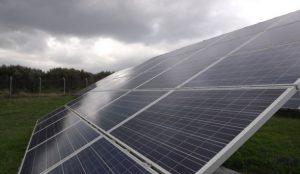 Στέλιος Λουμάκης: Πρωτοφανές αυτό που συμβαίνει με τα φωτοβολταικά
