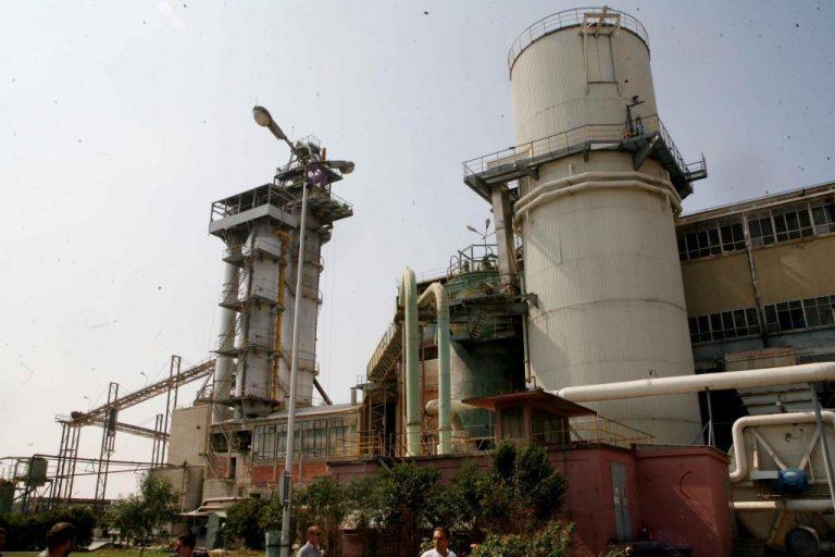 Εξοργισμένοι οι τευτλοπαραγωγοί με την Ελληνική Βιομηχανία Ζάχαρης – Θα κινηθούν νομικά