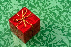 ΘΕΜΑ NEWSIT: Αγοράστε δώρα φθηνότερα…online!