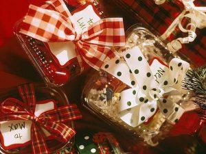 Τα καλύτερα και φθηνότερα δώρα για τον άντρα!