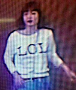 Έπιασαν τη μια από τις δολοφόνους του αδερφού του Κιμ Γιονγκ Ουν