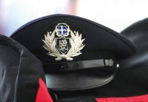 """Τρίκαλα: """"Μαϊμού"""" αστυνομικός """"έγδυσε"""" ηλικιωμένο – Του άρπαξε 40.000 ευρώ"""