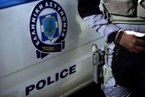 Κύκλωμα που νομιμοποιούσε γυναίκες από ανατολικές χώρες – Σε διαθεσιμότητα ο εμπλεκόμενος αστυνομικός