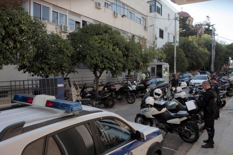 Αλλάζουν τα πάντα στην Ελληνική Αστυνομία – Ποιά αστυνομικά τμήματα κλείνουν στην Αττική και ποια συγχωνεύονται
