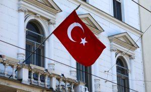"""Δημοψήφισμα Τουρκίας: Τεράστιο το ποσοστό του """"Ναι"""" από τους Τούρκους της Αυστρίας"""