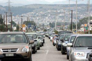 Εταιρικά αυτοκίνητα: Τι αλλάζει στην φορολόγηση