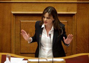 H τροπολογία για τον υπολογισμό των συντάξεων βρήκε τον… δρόμο και κατατέθηκε στη Βουλή!