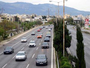 Τα κέρδη στον κλάδο αυτοκινήτου στις ασφαλιστικές το 2014