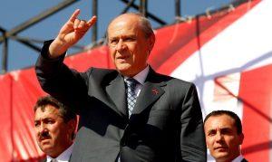 Τουρκικό παραλήρημα! Αν οι Έλληνες θέλουν να ξαναπέσουν στη θάλασσα, είμαστε έτοιμοι να τους ρίξουμε