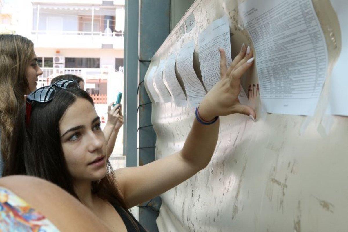 Εγγραφές Φοιτητών 2016: Ποιά είναι η διαδικασία