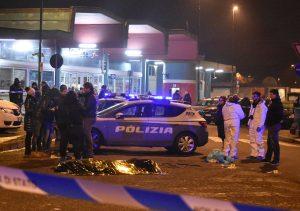 """Προβληματισμός στη Γερμανία για την αντιμετώπιση της τρομοκρατίας μετά το """"χτύπημα"""" στο Βερολίνο"""