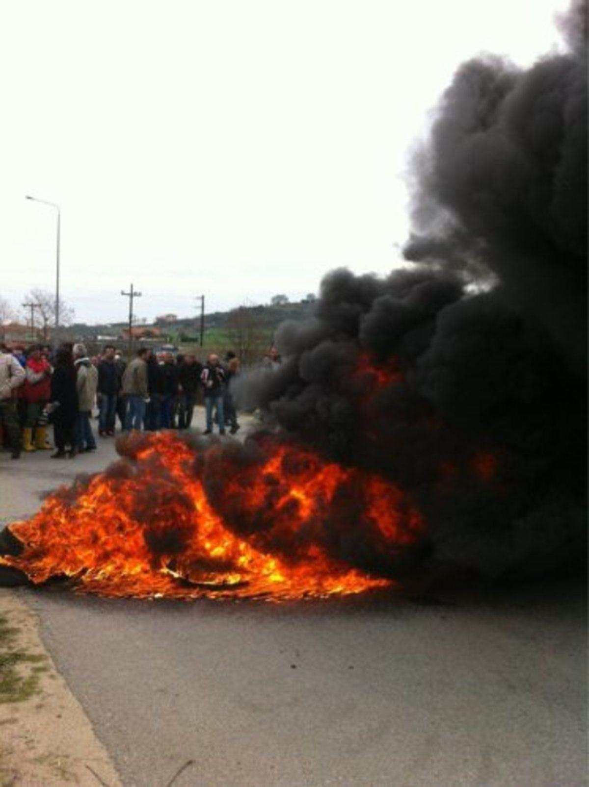 ΦΩΤΟ από ierissiotes.blogspot.gr