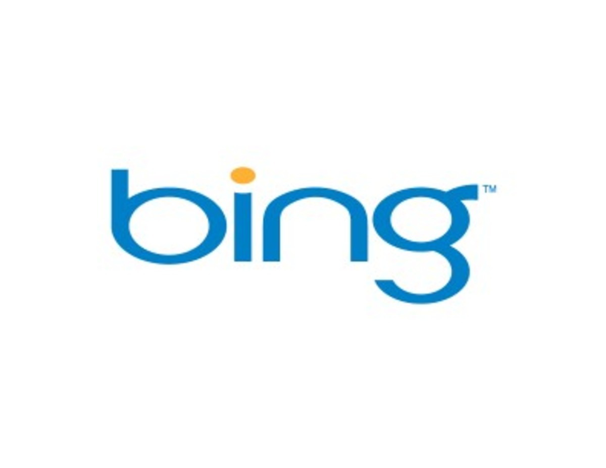 Συγχώνευση msn video με bing video