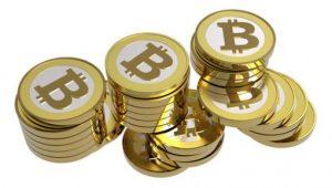 Γκρεμοτσακίστηκε το Bitcoin! Έπεσε κάτω από τα 14.000 δολάρια
