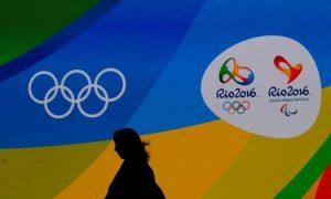 Ολυμπιακοί Αγώνες: Υποψίες εξαγοράς ψήφων για την εκλογή του Ρίο!