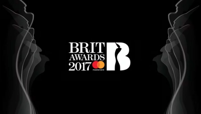 BRIT awards 2017: Ζωντανά στο YouTube φέτος!