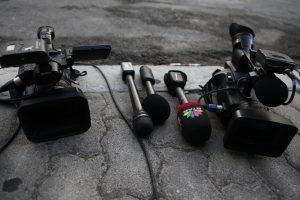 Εθνικό θέμα η κάλυψη τηλεοπτικού σήματος στις παραμεθόριες περιοχές