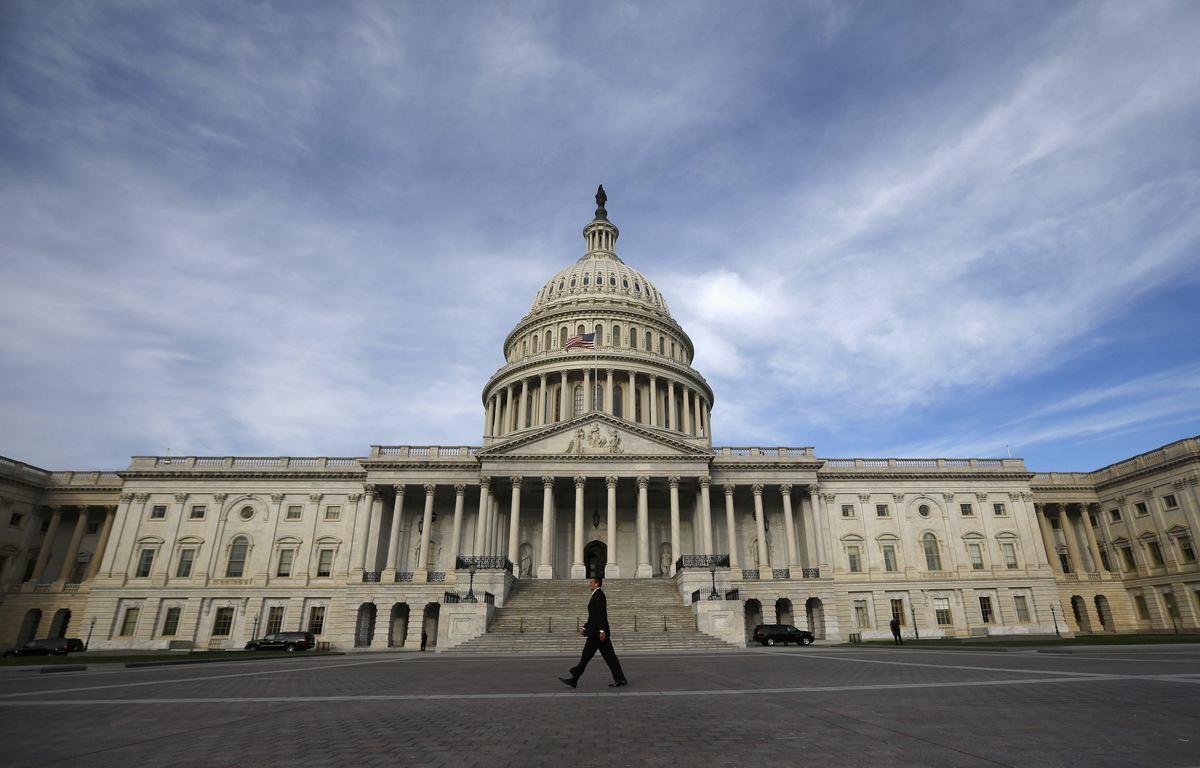 ΗΠΑ – Εκλογές 2016: Πως το αποτέλεσμα επηρεάζει το Κογκρέσο