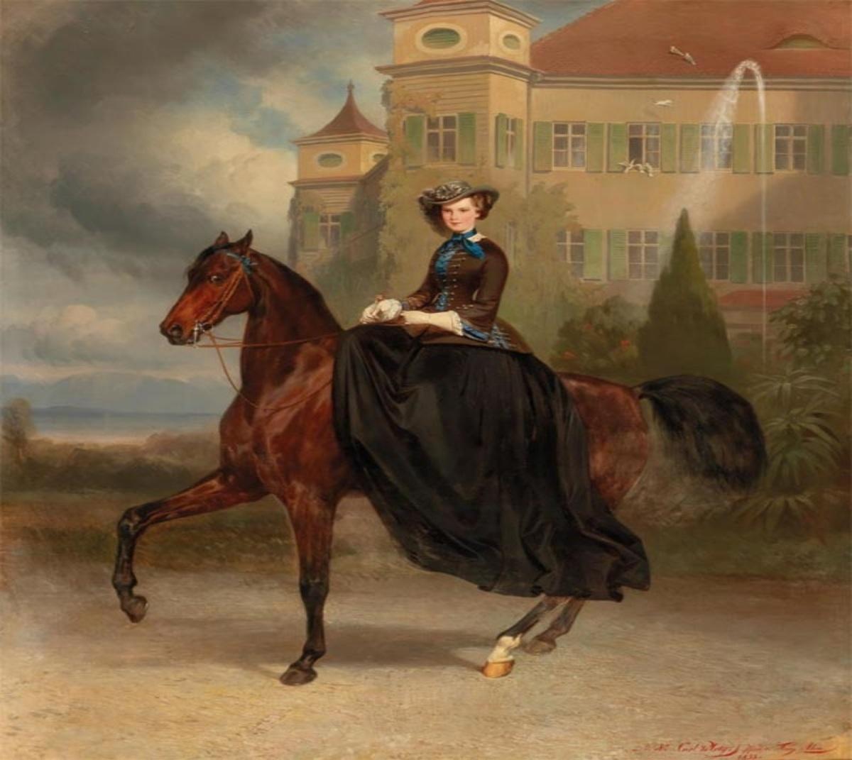 Φωτογραφία από: www.dorotheum.com