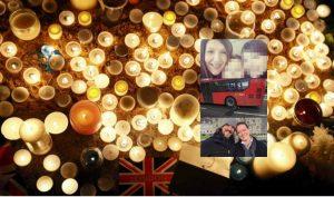 Επίθεση στο Λονδίνο: Οι τραγικές ιστορίες των θυμάτων [pics]