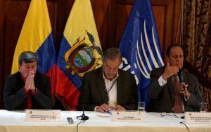 """Κολομβία: Μία απαγωγή """"παγώνει"""" τις ειρηνευτικές διαπραγματεύσεις ανάμεσα σε αντάρτες και κυβέρνηση"""