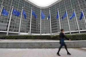 Πηγές Βρυξελλών: Ικανοποίηση για το Eurogroup – Αυξάνονται οι πιθανότητες παραμονής του ΔΝΤ