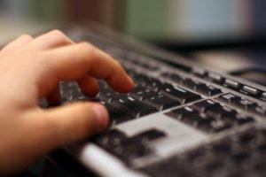 Οι τουρκικές αρχές μπλόκαραν την πρόσβαση στην Wikipedia