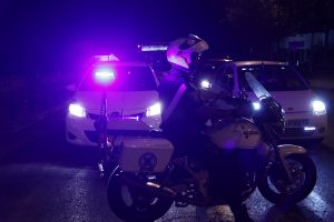 """Δολοφονία Αρχιμανδρίτη στο Γέρακα: Ο δράστης """"εξαφάνισε"""" τα ηλεκτρονικά """"ίχνη""""!"""