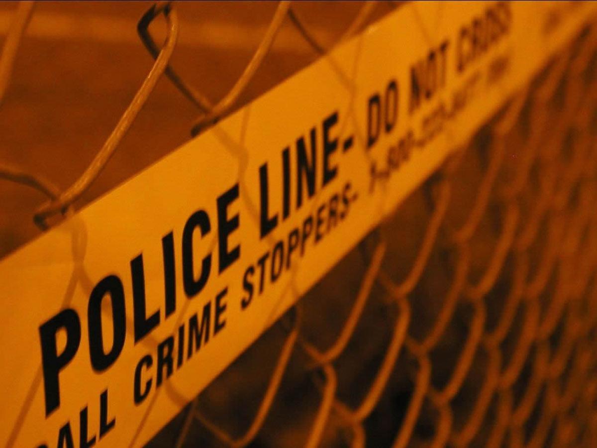Σοκ στη Νότια Καρολίνα: Σκότωσε εν ψυχρώ 9χρονο αγόρι