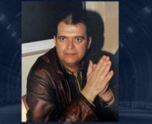Κρήτη: Ο νεκρός στο βυθό της θάλασσας ήταν ο επιχειρηματίας Κυριάκος Μετζιδάκης – Τι διαπίστωσε ο ιατροδικαστής [pics, vids]