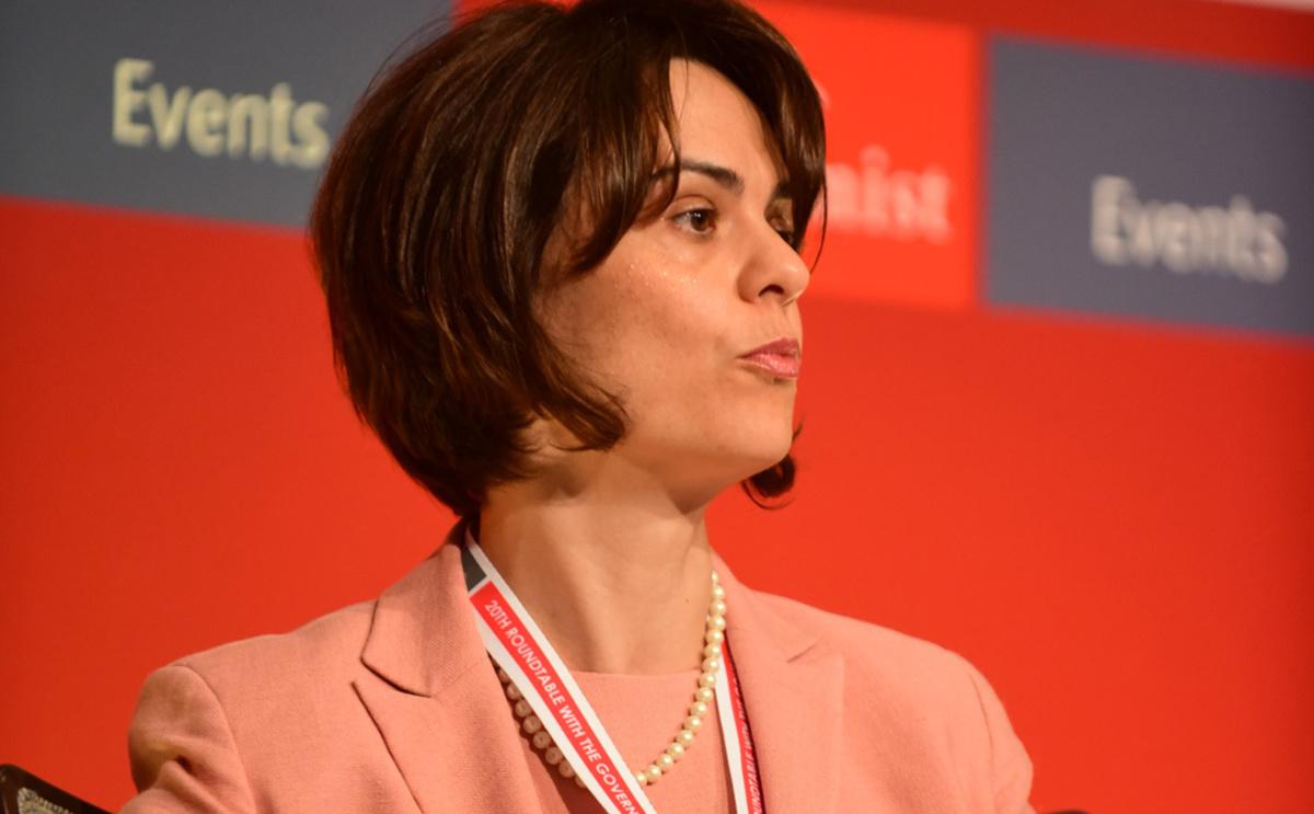 Η Ντέλια θέλει κι άλλο αίμα – Κατρούγκαλος και Αλεξιάδης αντιμέτωποι με το ΔΝΤ