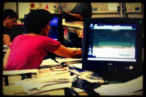 Μετακινήσεις υπαλλήλων στο Δημόσιο: Αλλάζουν όλα! Ποια είναι τα κίνητρα, τι ισχύει μετά το διορισμό – Μια… ενδεκάδα ερωτήσεων – απαντήσεων