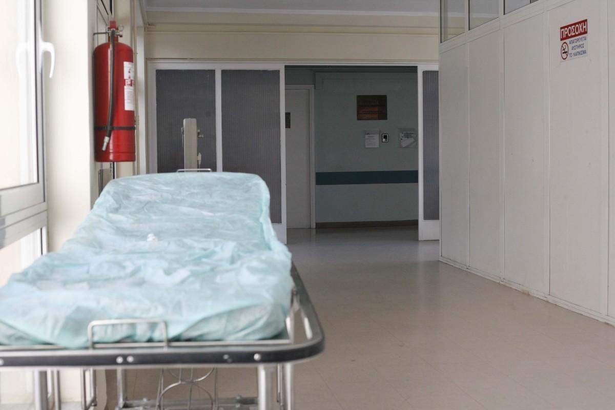 Ανατριχίλα στα Χανιά – Ο σκύλος τον δάγκωσε στα γεννητικά όργανα – Έκλαιγε η γιατρός!