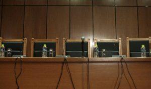 Η Εταιρείας Ελλήνων Δικαστικών καλεί την Τουρκία να σεβαστεί τα ανθρώπινα δικαιώματα