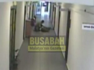 Βίντεο ντοκουμέντο: Η στιγμή δολοφονίας ταγματάρχη τη νύχτα του πραξικοπήματος στην Τουρκία!