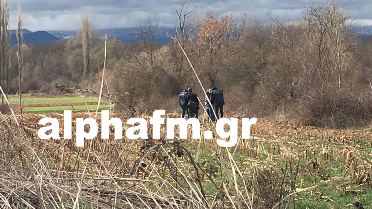 Η κάμερα πρόδωσε τον δολοφόνο του οδηγού ταξί στην Καστοριά – Τι λένε στο NewsIt σύζυγός και συνάδελφοι