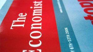 Economist: Ο κόσμος δεν πήρε το μάθημά του από την κρίση