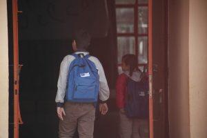 Προσλήψεις 68 εκπαιδευτικών Δευτεροβάθμιας Εκπαίδευσης στην Ειδική Αγωγή
