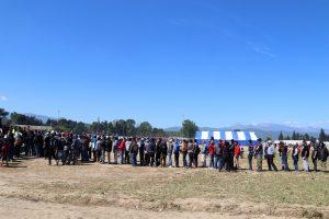 Γερμανός καρφώνει την κυβέρνηση: Δεν έκαναν αίτημα να πάρουμε πρόσφυγες από την Ειδομένη