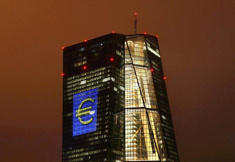 ELA: Μειώνεται 200 εκατ.! Τι σημαίνει για τις ελληνικές τράπεζες