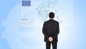 Αυτές είναι οι 10 δουλειές με τα λιγότερα λεφτά στην Ελλάδα! [λίστα]