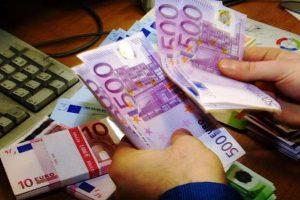 Η Task Force συνεχίζει την παρουσία της στην Ελλάδα με στόχο την ενίσχυση της μικρομεσαίας επιχειρηματικότητας