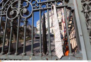 """Οι νέοι επιστήμονες φεύγουν από την χώρα – """"Να μην γίνει η Ελλάδα γηροκομείο"""""""