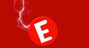 ΑΠΟΚΛΕΙΣΤΙΚΟ: Ανανέωσε με το Ε, αλλά… μετακομίζει!